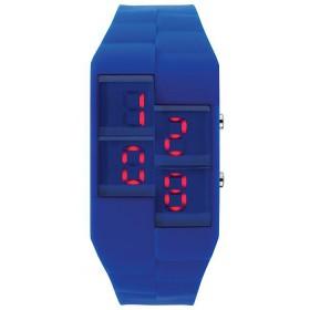 Мъжки часовник Storm London Digiko Blue - 47102B