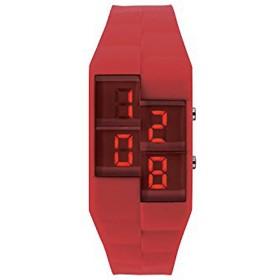 Мъжки часовник Storm London Digiko Red - 47102R