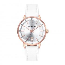 Дамски часовник Viceroy - 471034-17