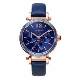 Дамски часовник Viceroy Penelope Cruz - 471052-35
