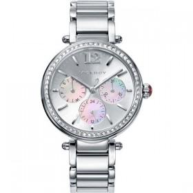 Дамски часовник Viceroy - 471056-15