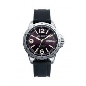 Мъжки часовник Viceroy Magnum - 471081-44