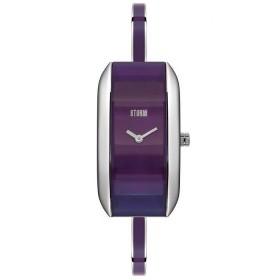 Дамски часовник Storm London Aura Gold - 47114P