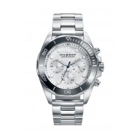 Мъжки часовник Viceroy Heat - 471165-07