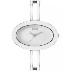 Дамски часовник Storm London Kelli Purple - 47123W