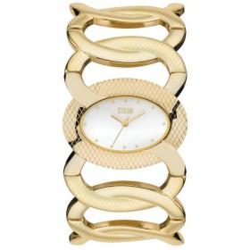 Дамски часовник Storm London Caprina Gold - 47125GD