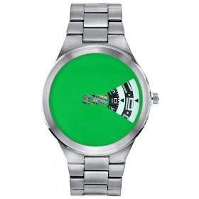 Мъжки часовник Storm London Revolvex Green - 47137G