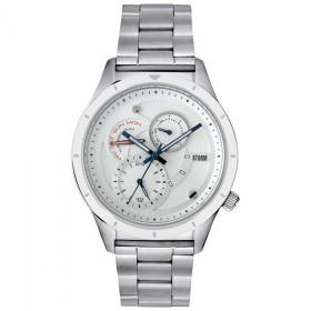 Мъжки часовник Storm London Blake White - 47141W