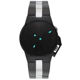 Мъжки часовник Storm London Solar Slate - 47160SL