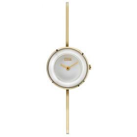 Дамски часовник Storm London Zia Gold - 47161GD