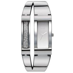 Дамски часовник Storm London Duelle Silver - 47162S