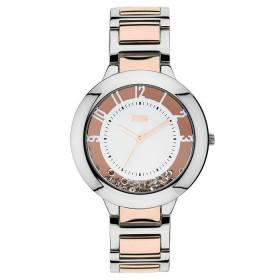Дамски часовник Storm London Varenna Rose Gold - 47191RG