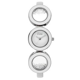 Дамски часовник Storm London Tristal White - 47192W