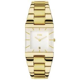 Дамски часовник Storm London Omari Gold - 47194GD