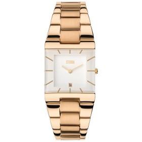Дамски часовник Storm London Omari Rose Gold - 47194RG