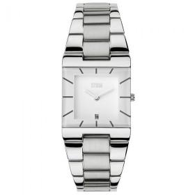 Дамски часовник Storm London Omari Silver - 47194W