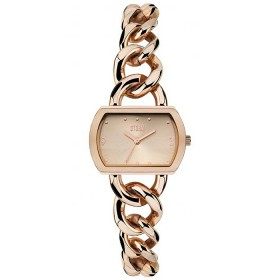 Дамски часовник Storm London Bella Rose Gold - 47216RG