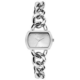 Дамски часовник Storm London Bella Silver - 47216S