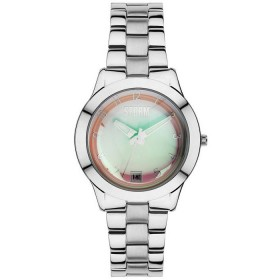 Дамски часовник Storm London Bubbleeq Ice - 47217IC