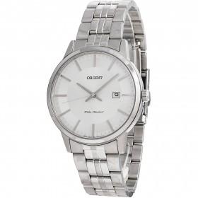 Мъжки часовник Orient Dressy Elegant - FUNG8003W