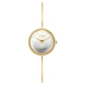 Дамски часовник Storm London Zizan Gold - 47218GD