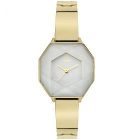 Дамски часовник Storm London Elorna Gold - 47220GD