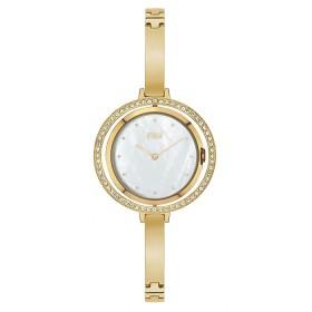 Дамски часовник Storm London Swivelle Gold - 47241GD