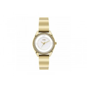 Дамски часовник Storm London MINI PIZAZ gold - 47256GD