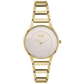 Дамски часовник Storm London Rella Gold - 47260GD
