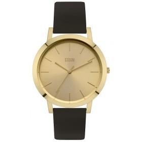 Дамски часовник Storm London Evella Gold - 47261GD