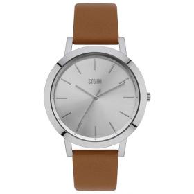 Дамски часовник Storm London Evella Silver - 47261S