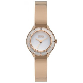 Дамски часовник Storm London Zyla Rose Gold - 47262RG