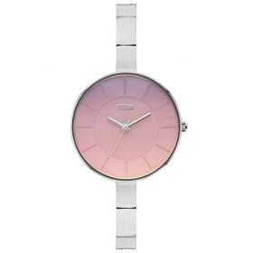 Дамски часовник Storm London Azeera Lavender - 47270LAV