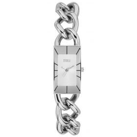 Дамски часовник Storm London Nia Silver - 47271S