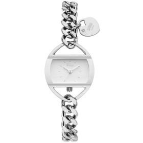 Дамски часовник Storm London Temptress Chain White - 47279W