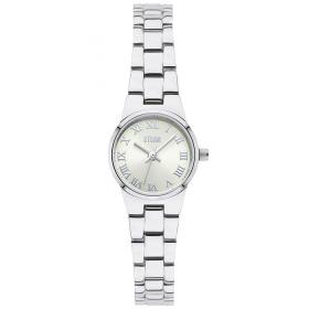 Дамски часовник Storm London Mini Roma Silver - 47284S