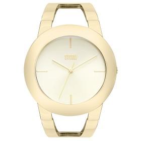 Дамски часовник Storm London Suria Gold - 47295GD