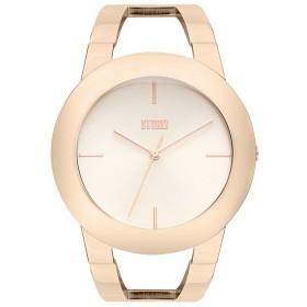 Дамски часовник Storm London Suria Rose Gold - 47295RG