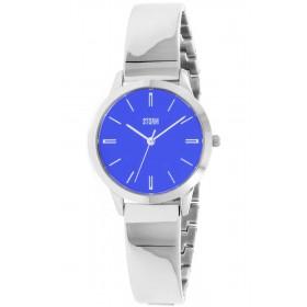 Дамски часовник Storm London HETTY BLUE - 47332B