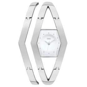 Дамски часовник Storm London Zarelle Silver - 47344S