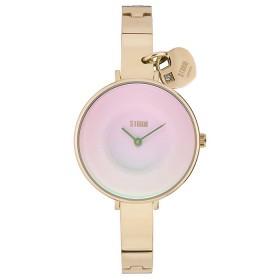 Дамски часовник Storm London Violina Rose Gold - 47370RG