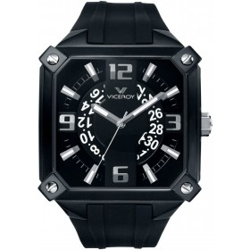 Viceroy - 47637-55