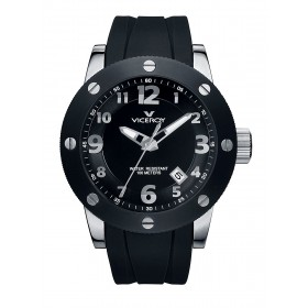 Мъжки часовник Viceroy - 47681-55