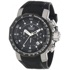 Мъжки часовник Viceroy Chronograph  - 47659-58