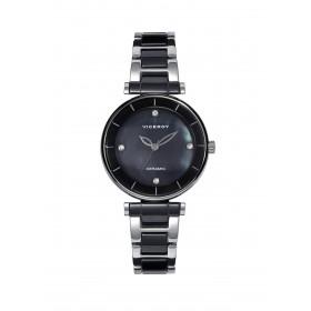 Дамски часовник Viceroy - 47686-57