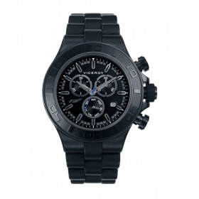 Мъжки часовник Viceroy FERNANDO ALONSO - 47775-99