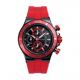 Мъжки часовник Viceroy Fernando Alonso - 47797-77