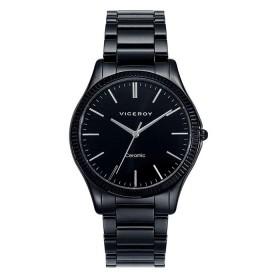 Мъжки часовник Viceroy Ceramic - 47815-57