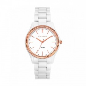 Дамски часовник Viceroy Ceramic - 47816-07