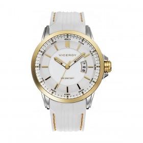 Дамски часовник Viceroy - 47822-27
